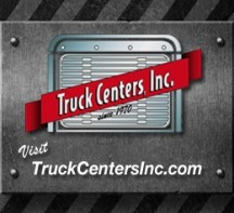 Visit TruckCentersInc.com